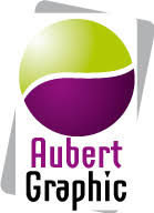 Aubert Graphic