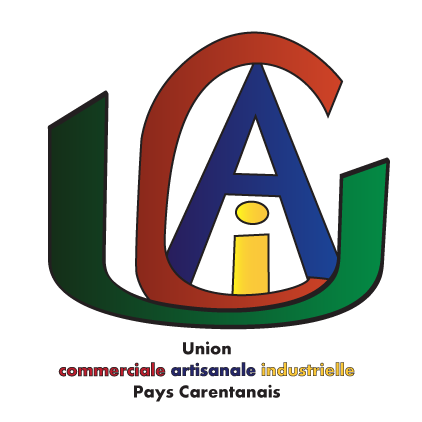 Union commerciale Carentan